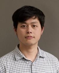 Pinchuan (Larry) Huang