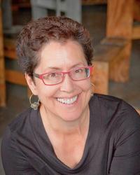 Risa Morgan Lewellen