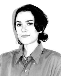 Ruby Peven