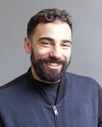 Samer Fouad