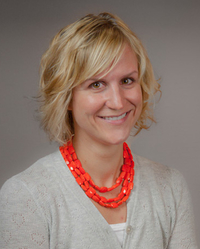 Sarah Titus