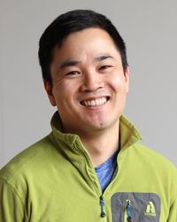 Scott Tsukamaki