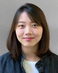 Solji Lee