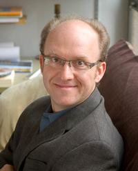 Stuart Lingo