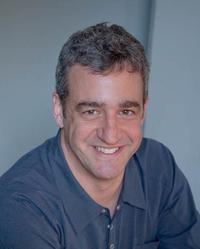 Tad Hirsch