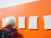 System of Memory by Jenny Masuoka