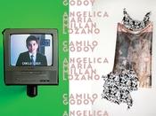 Work by Camilo Godoy and Angélica Maria Millán Lozano