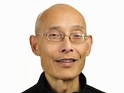 Ron Chew