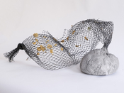 Object7 by Ruth Kazmerzak