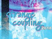 Strange Coupling 2018