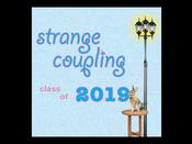Strange Coupling 2019