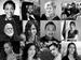 2019 Artist Trust fellowship recipients