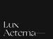 Lux Aeterna banner