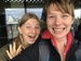Marijke Keyser and Claire Peckham