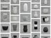 Shio Kusaka ceramics