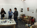Painting + Drawing Open House