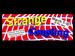 Strange Coupling 2017 banner