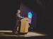 Keynote address at BWxD 2016 by Tad Hirsch