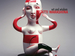 Wit and Wisdom: Patti Warashina book cover