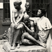 Archives of American Art - Augusta Savage - 2371 cropped