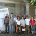 Art 496 students