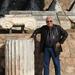 Constantine Christofides