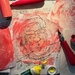 Printmaking without a press