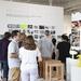 Reception for Design Show 2019