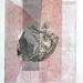 Presently by Gigi Costello-Montgomery