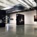 White Noise exhibition by Kerry Skarbakka