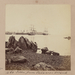 Sitka, from Japanese Island, by Eadweard Muybridge