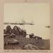 Sitka, from Japanese Island, by Eadweard Muybridge