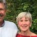 Allan and Mary Kollar