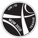 Patch for Mission to the Moon: 2030