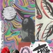 Collage of images from Riot Grrrl Records