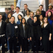 Students at 2017 IDSA West District Design Conference in Portland