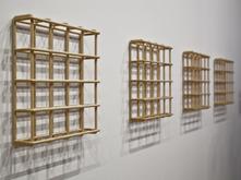 Matt Browning at 2017 Whitney Biennial