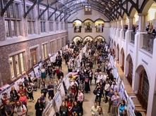 2018 Undergraduate Research Symposium