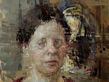 Shawna by Ann Gale