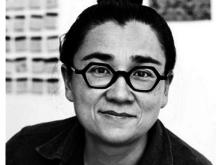 Ayumi Horie