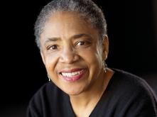 Barbara Earl Thomas