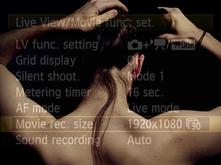 Untitled, Kodak, HD by Dan Paz