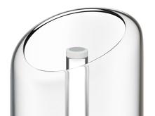 Luminaire Jar