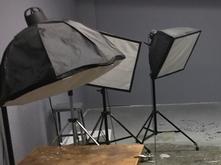 Digital Portfolio Studio