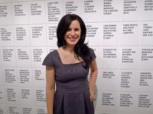 Emily Zimmerman