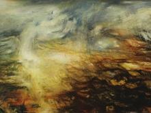 Gan Ainm by Helen O'Toole