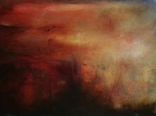 Stumble by Helen O'Toole