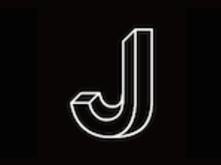 Jacob Lawrence Gallery Logo