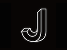 Jacob Lawrence Gallery Logo