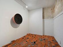 Acoustics by Jamie Walker